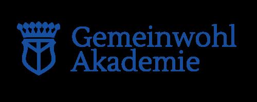 Akademie-Gemeinwohl(2)