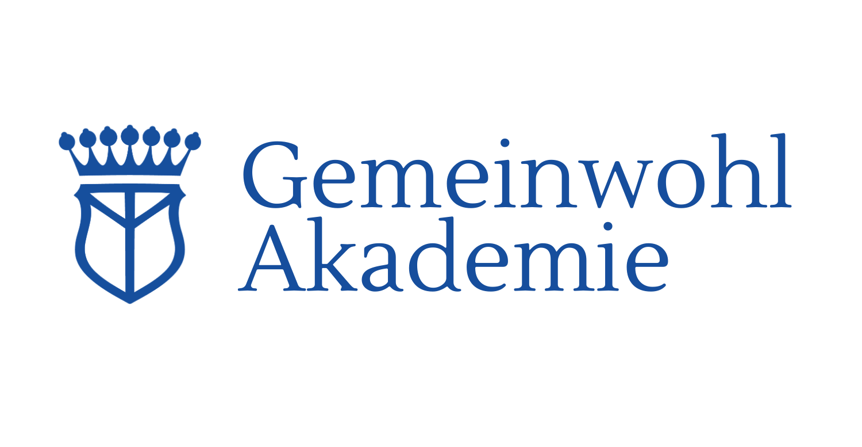 Gemeinwohl Akademie