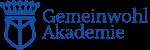 Logo Gemeinwohl Akademie